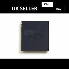 iPhone 6S 6S Plus Cirrus Logic 338S00105 Audio Amplifier IC Chip
