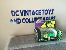 VINTAGE 1979 AHI POWER COMMAND THE INCREDIBLE HULK RADIO CONTROLLED