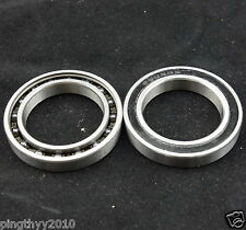 6806 Ceramic Bearings fit SRAM,FSA,BB30-A/PF30-A/386 EVO/BB Right Bottom Bracket