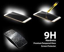 Carri armati vetro Difficile display Pellicola Adesivo schermo per Iphone 6/6S