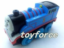 Thomas Friends Electric Train No.1 Thomas Magnetic Metal Toy Train Loose New