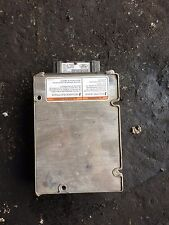 FORD POWER STROKE 7.3L Injector Drive Module IDM-100