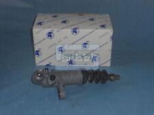 Cilindretto Frizione Isuzu Trooper 2.6 85 Kw 8-94389-194-1 Sivar Z93606