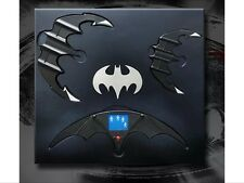 Batman & Batman Returns Batarang Set HCG