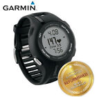 Garmin Forerunner 210 GPS Fitness GPS Sport Watch with Charging Cable