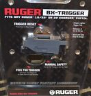 Ruger BX-Trigger for Ruger 10/22 or 22 Charger NEW IN PACKAGE 90462