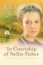 Courtship of Nellie Fisher, The