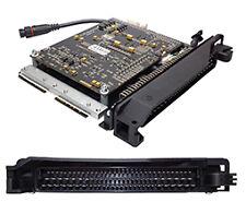 Link G4+ plug-in ECU - BMW E36 M50TUB25