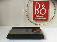 Bang & Olufsen Beogram CD 3500 |Mirror-Version|TOP-Zustand|