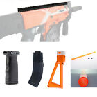 Worker Mod Repair Modify Kits Accessories For Nerf STRYFE Toy
