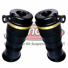 1997-2002 Ford Expedition 4WD Rear Air Suspension Air Springs - New Pair