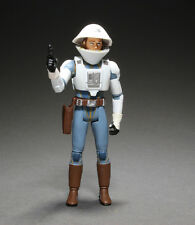 W46 STAR WARS 30TH ANNIVERSARY COLLECTION #60 MCQUARRIE CONCEPT REBEL TROOPER