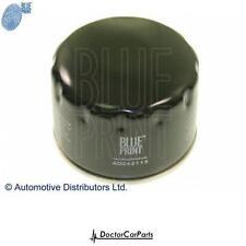 Filtro OLIO PER RENAULT CLIO Grandtour 1.4 05-on k4j r0 r1 Estate due volumi ADL