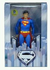 "Neca classic Superman 7"" action figure"