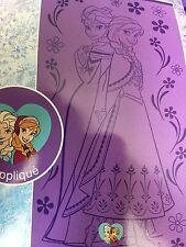 """Disney Frozen Beach Towel 34""""x63"""" (86cm X 160cm) Frozen Elsa & Anna Beach Towel"""