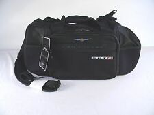 "New Chrysler Crossfire SRT 6 Logo 23"" Duffel Bag - Black"