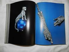 Jewelry of the 1940's and 1950's by Sylvie Raulet ~No Dust Jacket~