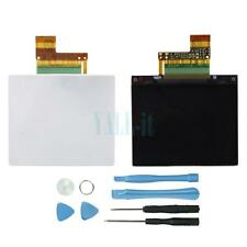LCD Display Screen Replacement for iPod Classic 6th 6 6G 80GB 160GB HK with Tool