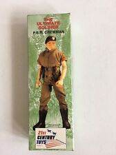 ULTIMATE SOLDIER VIETNAM 1999 USS INTREPID P.B.R. CREWMAN EXCLUSIVE 1/6 Scale