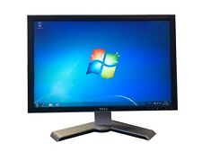 "Monitor Dell 2408WFPb 24"" TFT Full HD 3000:1"
