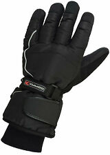 L ski snowboard moto cycle Gant Imperméable Thermique Mitaines