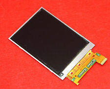 Original Sony Ericsson J20i Hazel LCD Display Bildschirm LC Screen TFT