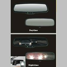 Car rearview mirror,auto dimming,for Kia Lexus Mazda MG Mitsubishi Nissan
