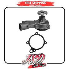 New Water Pump for GM P1289