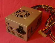 CRS MPT-251PMC 1017 250W Low Noise Temperature Controller Power Supply Unit PSU
