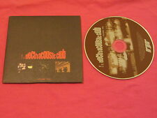 Live At The Electro Acoustic Club Volume Two 1998 CD Album Folk