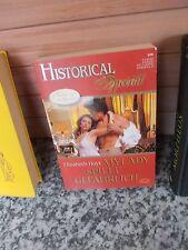 Mylady spielt gefährlich, ein Historical Special Roman, Heft 1/09, von Elizabeth