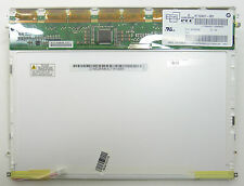 "NEW 12.1"" XGA FL FOR IBM THINKPAD X41T FRU 93P5599 NO TOUCH A"