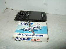Schabak 933/88 Convair CV 440 for All Nippon Airways Diecast  in 1:600 Scale.
