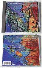 Klaus Doldinger - Constellation .. 1996 Warner CD TOP