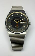 Citizen Automatic 21 Jewels Man's Watch