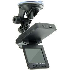 Neu HD Nachtsicht DVR Recorder Videoregistrator KFZ Auto  Kamera 6 LED Dashcam