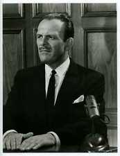 How to Murder Your Wife 1965 Original Photo Terry-Thomas