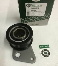 Bearmach Land Rover Defender 200Tdi Timing Belt Tensioner ERR2530R