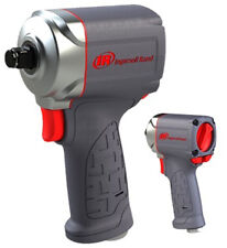 "Ingersoll Rand 35Max 1/2"" Ultra-Compact Impactool"
