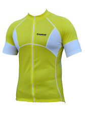 Zimco Cycling Jersey Bicycle Comfortable Short Sleeve Bike Jersey Shirt 1057