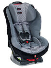 Britax 2014/2015 Boulevard G4.1 Convertible Car Seat in Silver Birch New!!