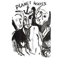 BOB DYLAN - Planet Waves [SACD](CD 2003) USA Digipak RARE Limited Edition