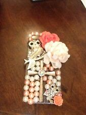 Jewelry Iphone 5/5s Case