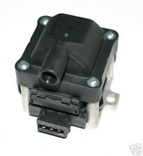 93-00 01 02 VOLKSWAGEN AUDI IGNITION COIL NEW 6N0905104
