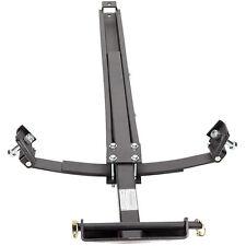 Swisher ATV Universal Mounting Kit