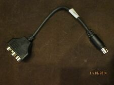 New Vidia Compupack 5511A001-001-LF S-Video G Cable Video Card
