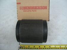 Hendrickson Rubber End Bushing P/N 06969-000L Ref.# 6969 124865R91 Euclid E-1340