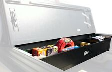 Bak Industries BakBox Truck Bed Toolbox 1988-2014 GMC Sierra & C / K Series