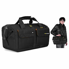CASEPRO CameraVideo Bags CASTLE/DC40 with waterproof/rain coat for DSRL Camera