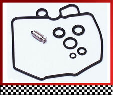 Carburetor Repair Kit for Honda CX 500 /C - Year 80-83